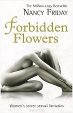 Forbidden Flowers